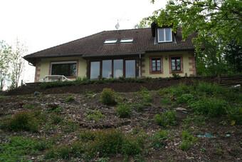 Vente Maison 6 pièces 4 199m² 10 min de lure - Photo 1
