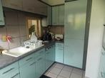Vente Appartement 6 pièces 160m² Illzach (68110) - Photo 2