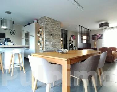 Vente Maison 5 pièces 100m² Rouvroy (62320) - photo