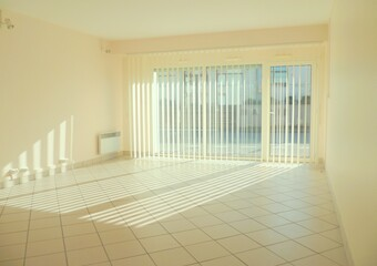 Location Appartement 55m² Port-Saint-Père (44710) - Photo 1