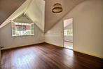 Vente Maison 5 pièces 138m² Cayenne (97300) - Photo 19