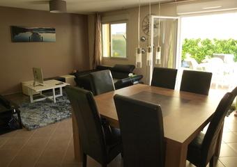 Vente Appartement 4 pièces 80m² Vizille (38220) - photo