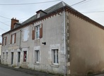 Vente Immeuble 340m² Poilly-lez-Gien (45500) - Photo 1