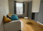 Vente Appartement 1 pièce 19m² Paris 18 (75018) - Photo 6