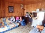 Vente Maison 4 pièces 81m² 4 KM EGREVILLE - Photo 8