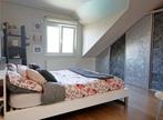 Vente Maison 9 pièces 210m² Woippy (57140) - Photo 11
