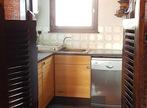 Vente Appartement 2 pièces 49m² Lélex (01410) - Photo 5