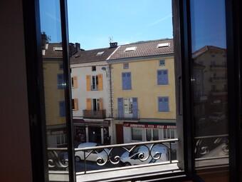 Vente Maison 5 pièces 112m² Saint-Jean-en-Royans (26190) - photo
