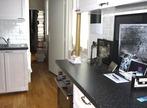 Location Appartement 2 pièces 37m² Chantilly (60500) - Photo 6