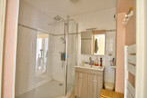 Vente Appartement 4 pièces 88m² Lyon 08 (69008) - Photo 10