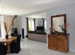 Vente Maison 4 pièces 115m² Vizille (38220) - Photo 3
