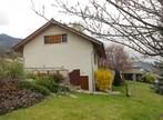 Location Maison 5 pièces 171m² Vaulnaveys-le-Haut (38410) - Photo 2