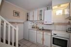 Vente Maison 5 pièces 71m² Cabourg (14390) - Photo 9