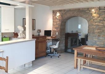 Vente Maison 5 pièces 125m² Bourgoin-Jallieu (38300) - Photo 1
