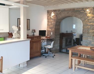Vente Maison 5 pièces 125m² Bourgoin-Jallieu (38300) - photo