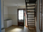 Location Appartement 3 pièces 40m² Tergnier (02700) - Photo 3