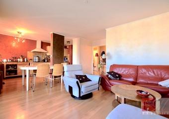 Vente Appartement 3 pièces 90m² Annemasse (74100) - photo