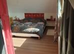 Vente Maison 8 pièces 146m² Millam (59143) - Photo 10