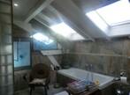 Vente Maison 11 pièces 330m² Thonon-les-Bains (74200) - Photo 40