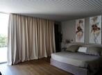 Sale House 7 rooms 300m² Saint-Ismier (38330) - Photo 18