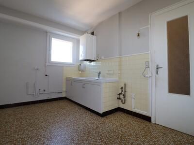 Location Appartement 3 pièces 76m² Pau (64000) - Photo 10