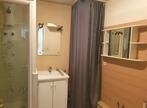 Vente Appartement 2 pièces 77m² Altkirch (68130) - Photo 4
