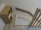 Location Maison 2 pièces 40m² Lillebonne (76170) - Photo 9