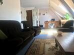 Vente Maison 8 pièces 320m² Rixheim (68170) - Photo 7