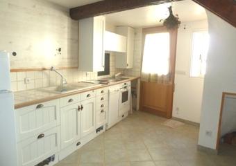 Vente Maison 3 pièces 70m² Saint-Laurent-de-la-Salanque (66250) - photo 2