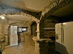 Vente Maison 5 pièces 150m² Saint-Cergues (74140) - Photo 8