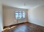 Vente Maison 4 pièces 89m² BRIVE-LA-GAILLARDE - Photo 9