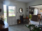 Sale House 4 rooms 142m² Beaurainville (62990) - Photo 5