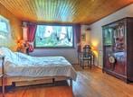 Sale House 7 rooms 170m² Arenthon (74800) - Photo 5