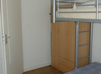 Vente Appartement 2 pièces 39m² Toulouse (31100) - Photo 6