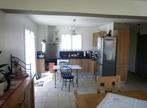 Vente Maison 6 pièces 109m² Mours-Saint-Eusèbe (26540) - Photo 3