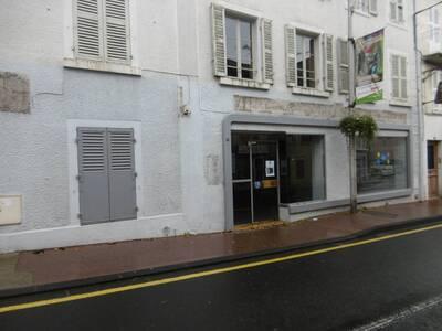 Location Bureaux 5 pièces Billom (63160) - Photo 31
