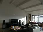 Vente Maison 6 pièces 143m² Marsilly (17137) - Photo 6