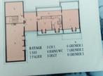 Vente Maison 380m² Creuzier-le-Vieux (03300) - Photo 7