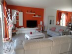 Vente Maison 5 pièces 130m² Olonne-sur-Mer (85340) - Photo 4