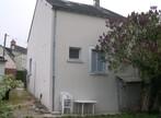 Location Maison 2 pièces 42m² Argenton-sur-Creuse (36200) - Photo 8