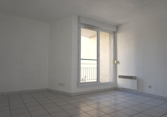 Location Appartement 2 pièces 36m² Grenoble (38000) - photo