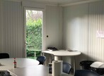 Renting Office 700m² Agen (47000) - Photo 4