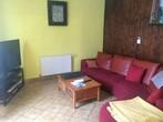 Vente Maison 6 pièces 140m² Les Abrets (38490) - Photo 6