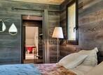 Sale House 10 rooms 345m² Les Contamines-Montjoie (74170) - Photo 22