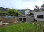 Vente Maison 5 pièces 96m² Villebois (01150) - Photo 2
