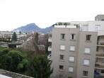 Location Appartement 2 pièces 46m² Grenoble (38100) - Photo 12