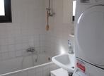 Vente Appartement 4 pièces 77m² Onnion (74490) - Photo 4