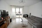 Vente Appartement 2 pièces 40m² Cranves-Sales (74380) - Photo 1