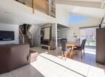 Vente Maison 6 pièces 155m² Voiron (38500) - Photo 2