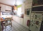 Vente Maison 6 pièces 135m² Viarmes (95270) - Photo 7